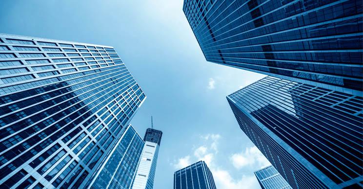 Luces en el sector inmobiliario pese a la pandemia del Covid-19