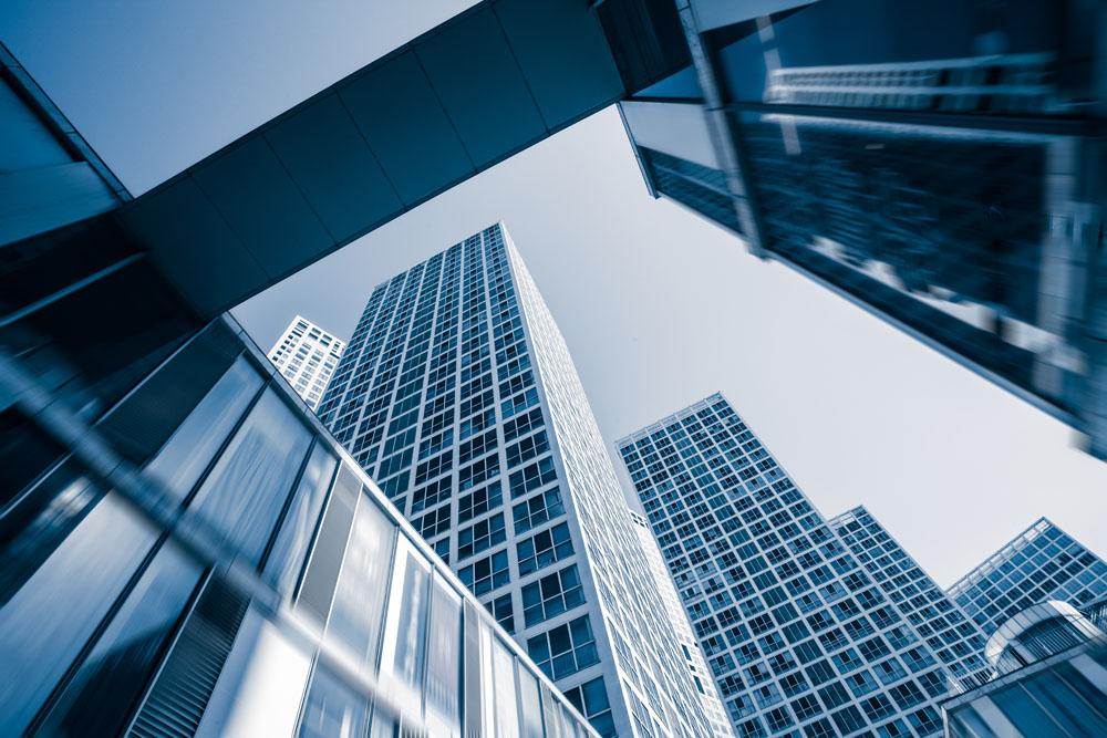 El sector inmobiliario se reinventa a los tiempos de la Covid-19