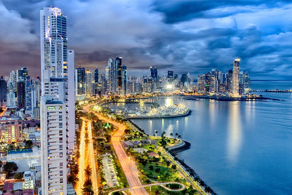 Conozca más sobre el Régimen Especial EMMA en Panamá